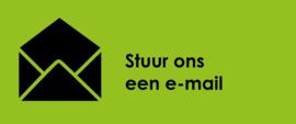 info@voskoeriersdienst.nl