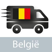 AUTO-ONDERDELEN OPHALEN EN BEZORGEN IN BELGIË