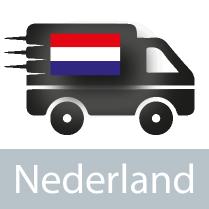 AUTO-ONDERDELEN OPHALEN EN BEZORGEN IN NEDERLAND